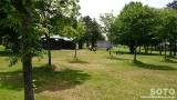 マオイの丘公園(芝生公園)