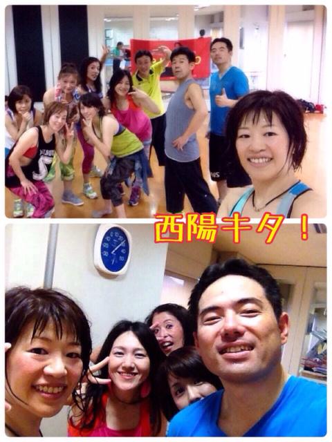 0727nishishimin.jpg