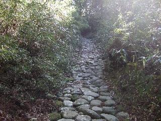 石の道_H22.05.01撮影