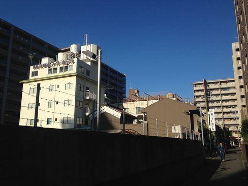 京都ホワイトホテル_H27.06.06撮影