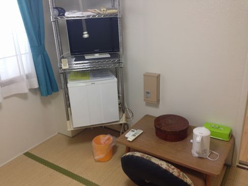 京都ホワイトホテル室内_H27.06.06撮影