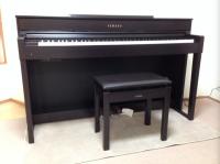 20150704ピアノ_convert_20150705074438