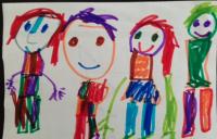 20150718家族の肖像_convert_20150718100439
