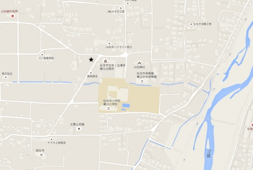 浅田宗伯先生之碑 (3)