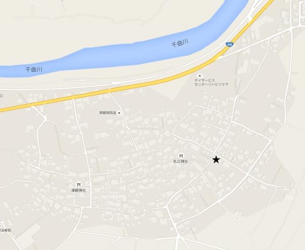 和田啓十郎墓 (4)