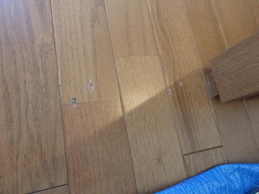 yukasupureato14t8t6t53.jpg