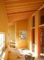 福島の家内装工事