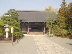 ヒプノセラピー スピリチュアルライフ 広隆寺