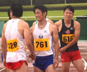 150704-2男子200_035
