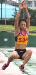 150704-3女子幅跳び_035