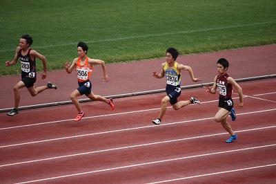 200150606東部中体連1日目 (8)