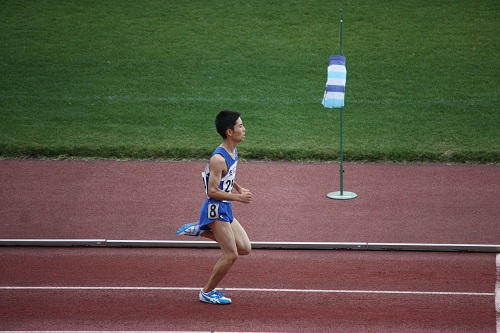 20150607東部中体連2日目 (1)