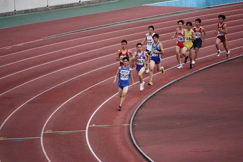 20150607東部中体連2日目 (2)