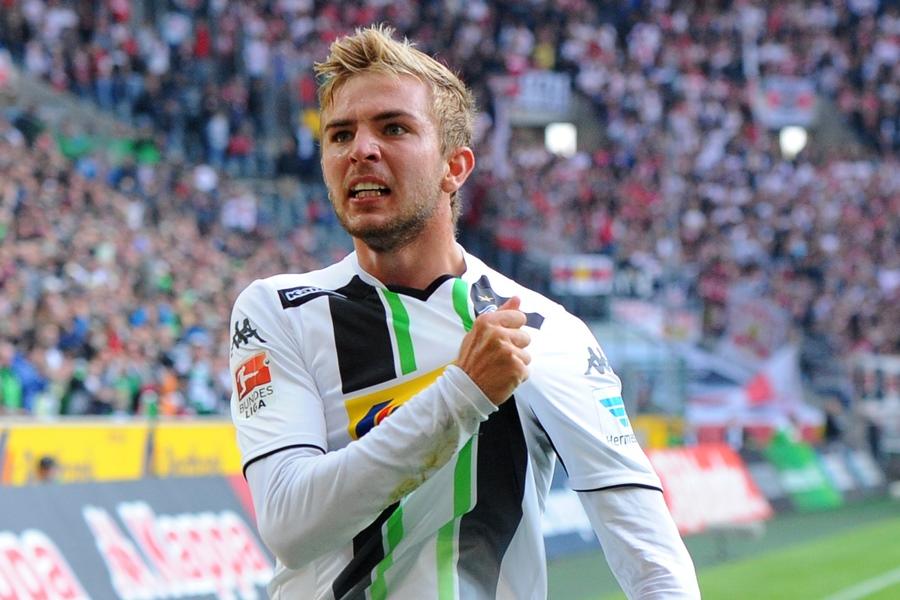 140824-Christoph-Kramer-Norbert-Jansen_01.jpg