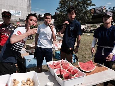 20150705豊平川18