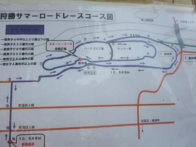 狩勝ロードレース2015-6
