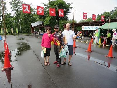 狩勝ロードレース2015-7