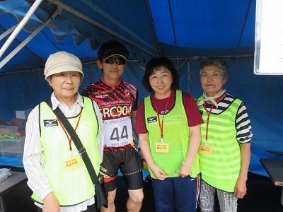 狩勝ロードレース2015-11