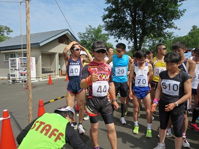 狩勝ロードレース2015-12