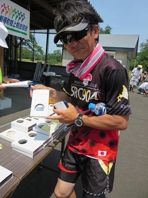 狩勝ロードレース2015-19
