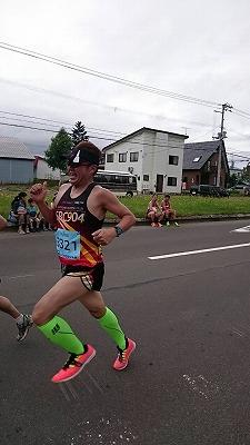 2015士別5