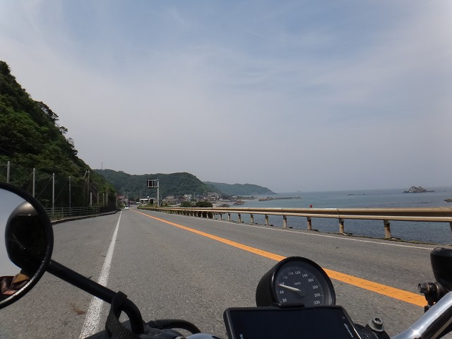 s-10:25日本海