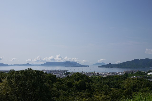 s-9:04宮島SA
