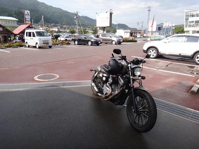 s-16:35戸河内