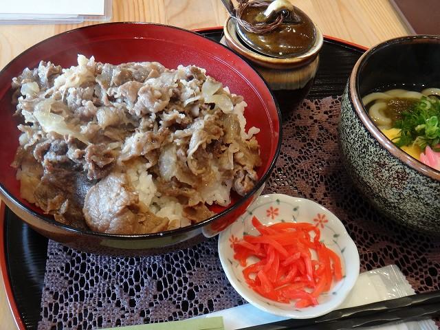 s-11:39牛丼