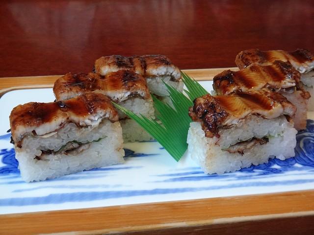 s-11:58押し寿司
