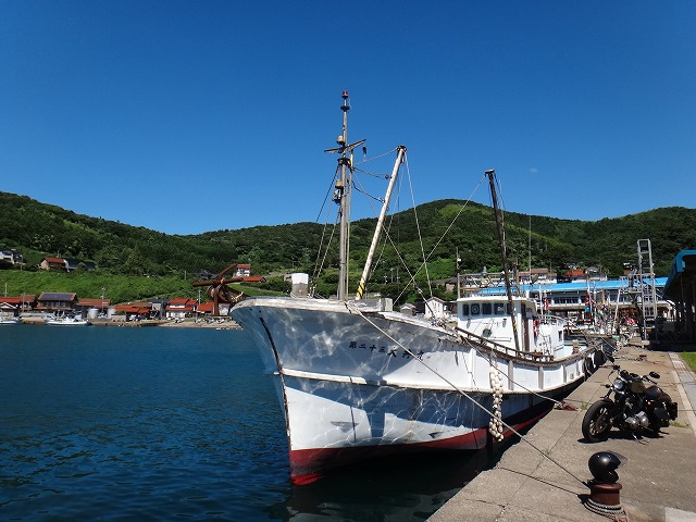 s-14:24漁港