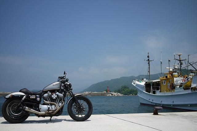 s-12:50日本海
