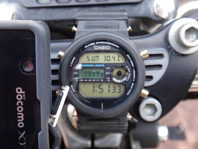 s-13:43匹見気温