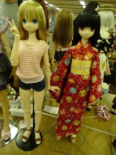 2015_07_12_02.jpg