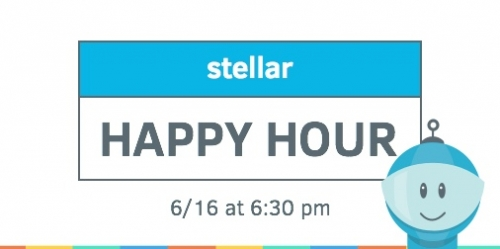 happy-hour-june.jpg
