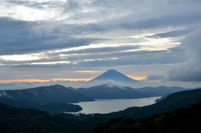 1大観山002
