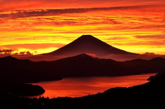 7大観山112-1_01