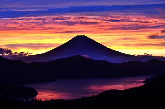 8大観山117-1_01