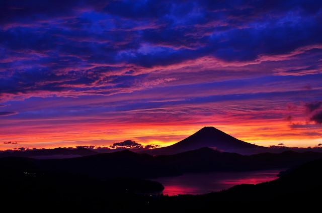 9大観山119-1_01