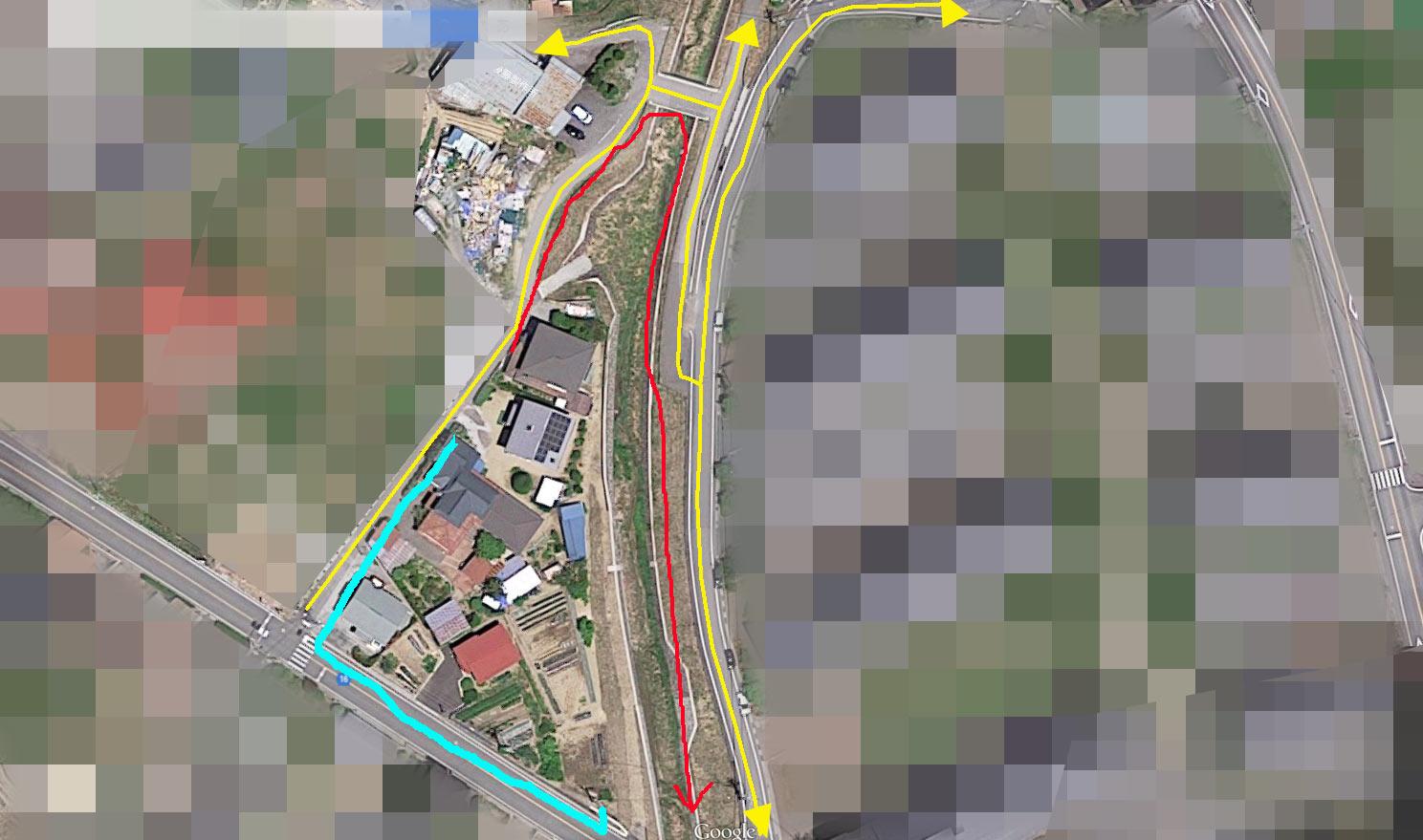 map2015080505b.jpg