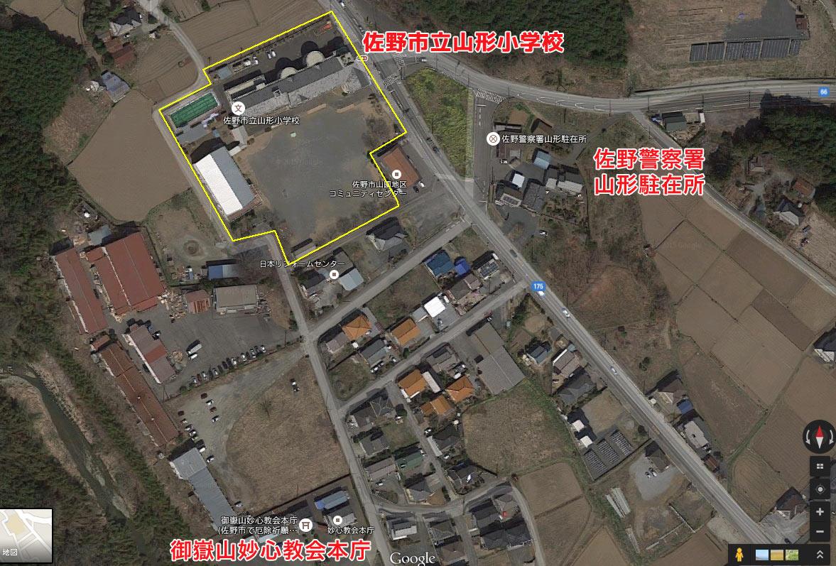 sano-map1.jpg