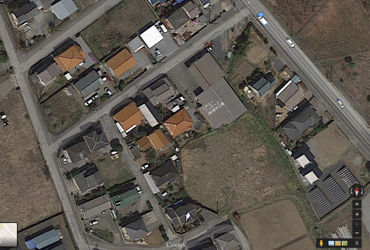 sano-map2.jpg