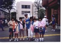 Suika+Road+Race+2002-6-23+-+繧ウ繝斐・_convert_20140313203602