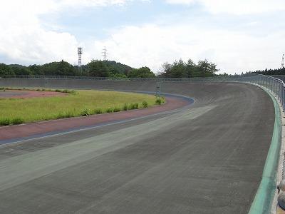 新庄サイクルスポーツセンター 02
