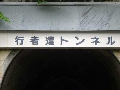 DSC09575.jpg