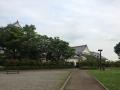 関宿城公園ブログ用1