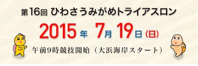 top_13.jpg
