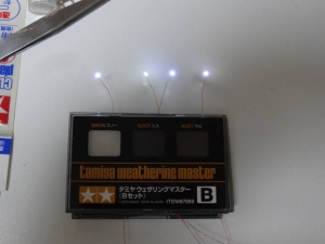 DSC06005S.jpg