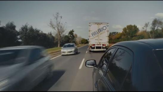 安全トラック01