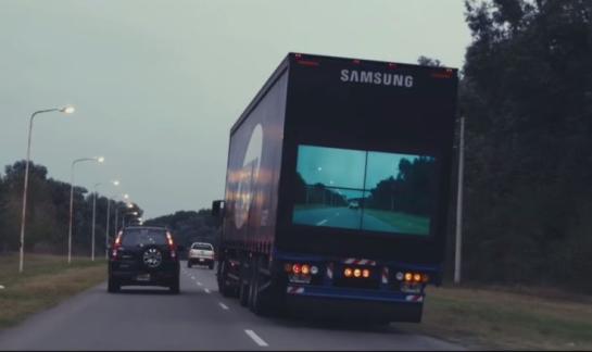 安全トラック02